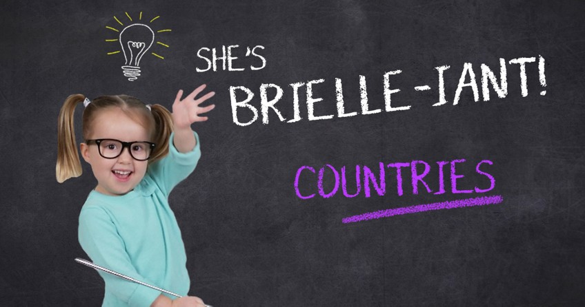 Shes brielle iant countries urtaz Image collections